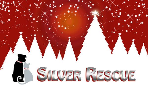 Silver Rescue